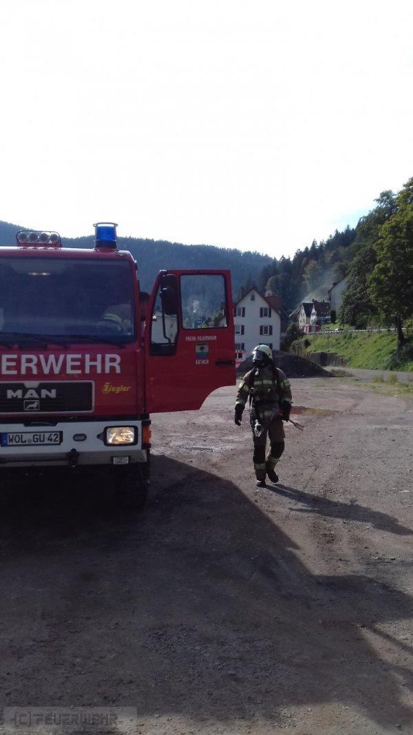 Brandeinsatz vom 22.09.2017  |  (C) FFW Gutach (2017)